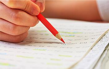 ベストティーチャー 4技能試験対策コース